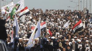 nimr_protest_najaf