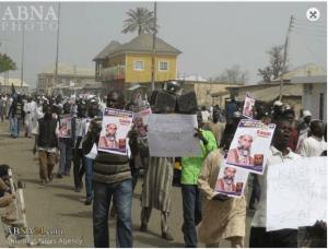 nimr_protest_nigeria