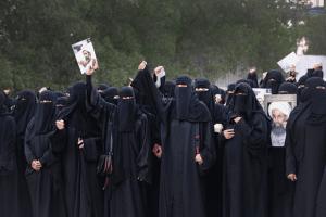 nimr_protest_qatif