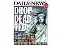 nydn-ted-cruz-cover