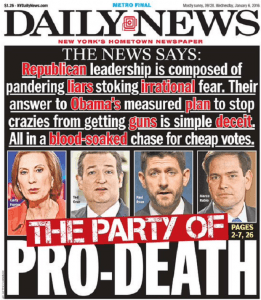 nydn_party_prodeath