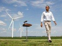 obama-wind-farm-AP-640x480
