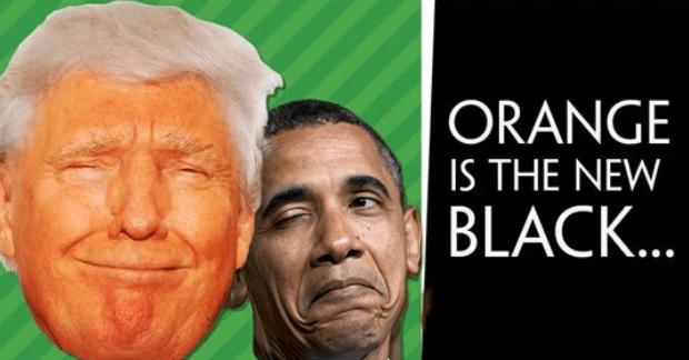obamanbacl
