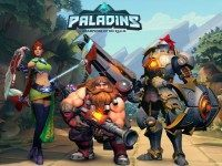 paladins-splash-screen