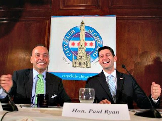 ryan-and-gutierrez yuk it up paulryan.house.gov
