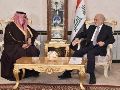saudi-envoy-AFP