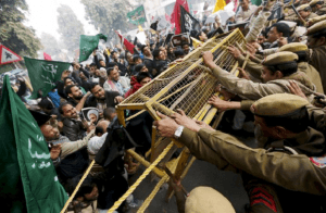 saudi_embassy_protest