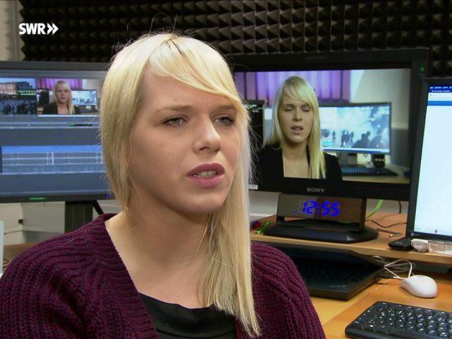 SWR Fernsehen/screenshot