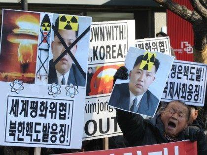 AP Photo/Ahn Young-joon