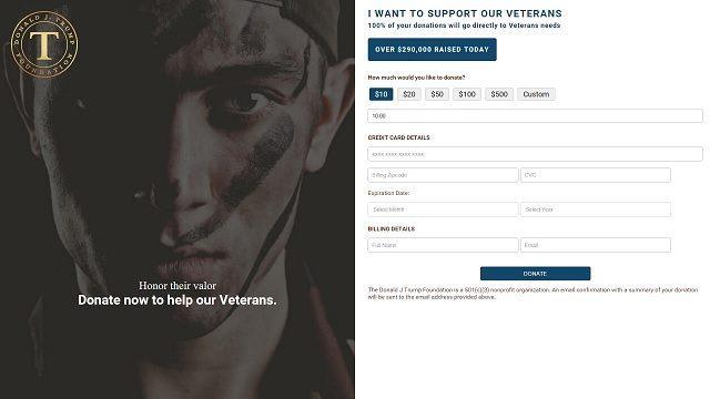 trump-veterans-page