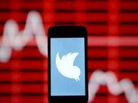 Twitter In MELTDOWN As Entire Userbase Revolts