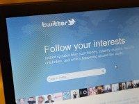 BBC Backs Twitter over Users: 'The Customer Is Not Always Right'