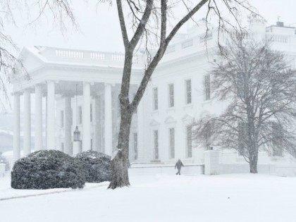 white-house-snow-AP-640x480
