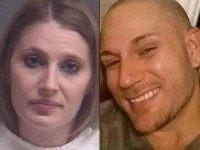 160201-alabama-suspects-jpo-339a_8596f6324d80a1a95bdb2ec40049e9c5.nbcnews-ux-2880-1000