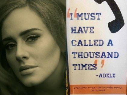 Adele-OU-campus-flyer