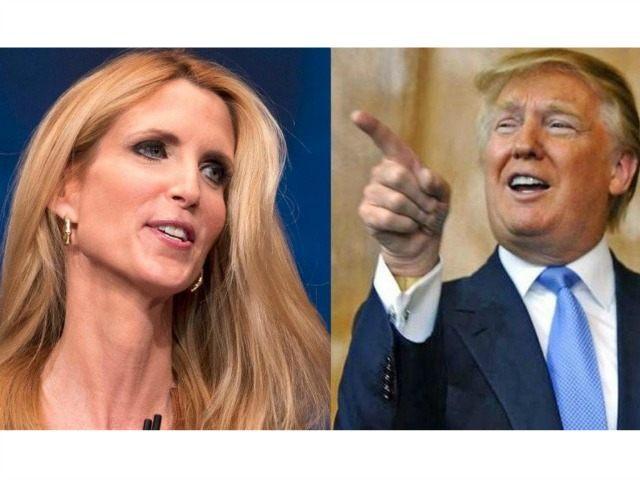 Ann-Coulter-Donald-Trump-1024x536