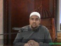 Baltimore imam