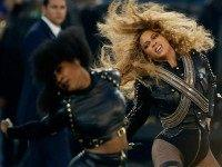 Malcolm X's Daughter 'Absolutely Loved' Beyoncé's Black Panther Super Bowl Tribute