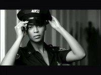 Beyonce-Cop-YouTube