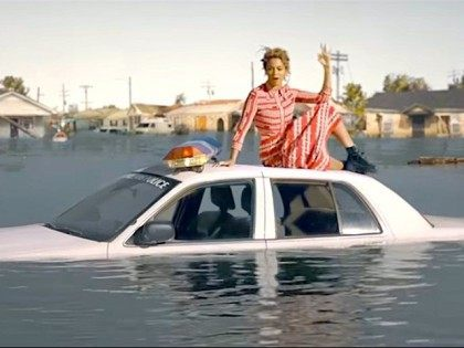 Beyonce-Formation-YouTube