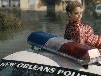 Beyonce's Song 'Formation' a Big Wet Kiss to Black Lives Matter