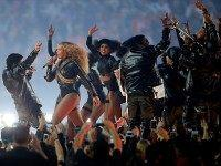 Seven Facts About the Black Panther Party Amid Beyoncé Super Bowl Tribute
