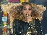 Mets Fans Angry Beyonce to Play Citi Field