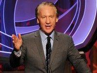 Bill Maher: Democrats Could Lose to Trump for Refusing to Say 'Islamic Terrorism'
