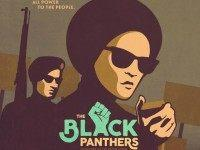 Facebook/The Black Panthers: Vanguard of the Revolution