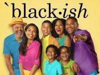 Blackish-ABC