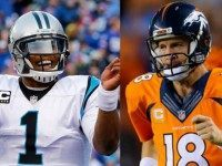 ***Live Updates*** Super Bowl 50: Panthers v. Broncos