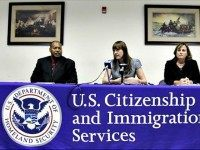 Citizenship and immigration-services Panel AP