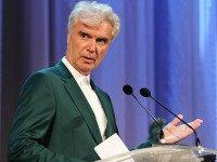 David Byrne: Why Can't Stupid Americans See Through Trump's 'Lies and Bullsh*t?'