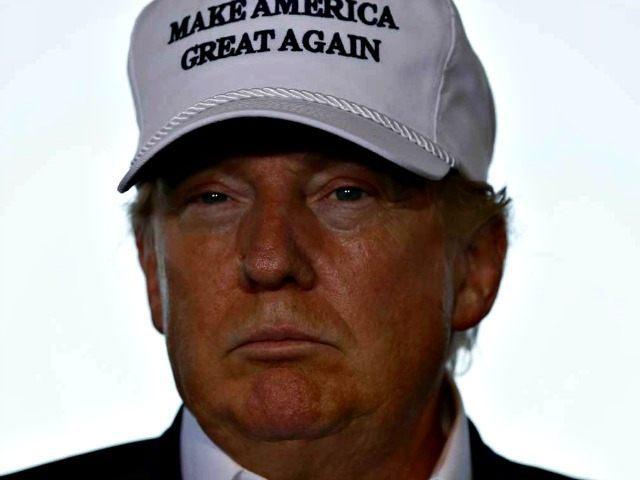 Donald_Trump AP- LM Otero
