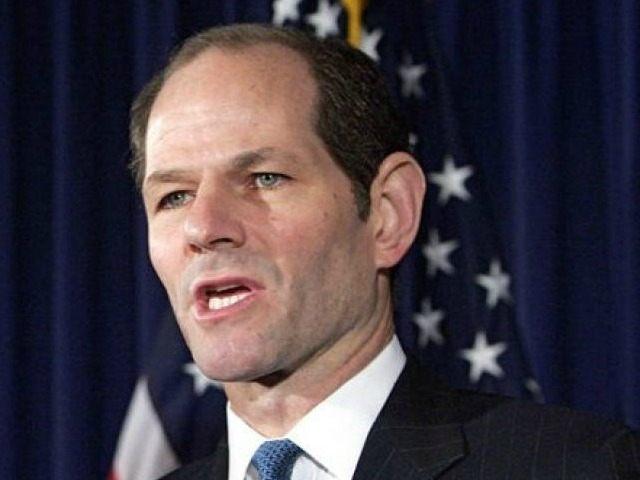 Eliot Spitzer 1447116601905
