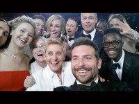 Ellen-Oscar-Selfie-Hollywood-Twitter