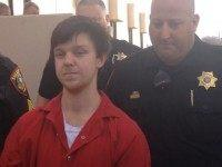 Ethan Couch - Twitter WFAA Monica Hernandez
