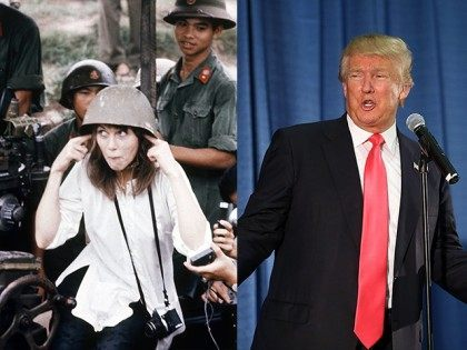 Jane-Fonda-Donald-Trump-AP-Getty