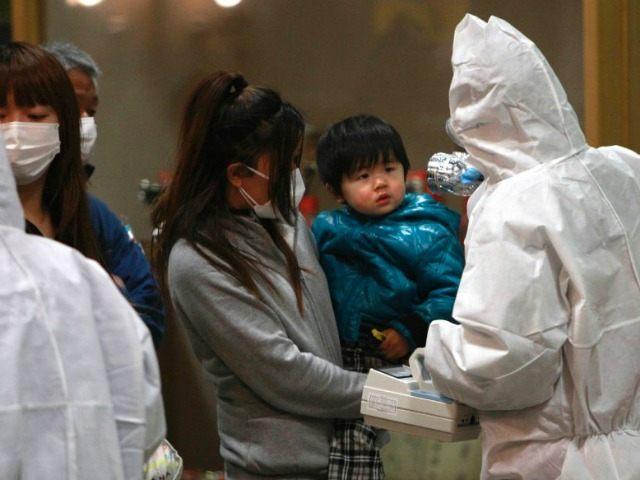 Fukushima-family-ap