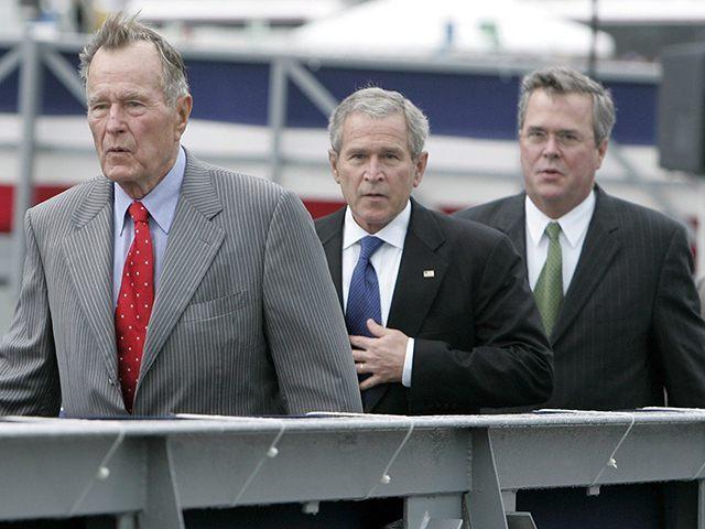 George-HW-Bush-George-W-Bush-Jeb-Bush
