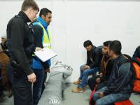 Migrant Benefits