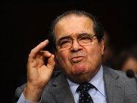 Hour 1: Liberals Respond to Antonin Scalia's Death with Hatred, Mockery, Joy