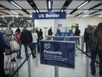 eu nationals eu immigration