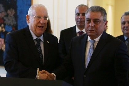 Hazem Khairat