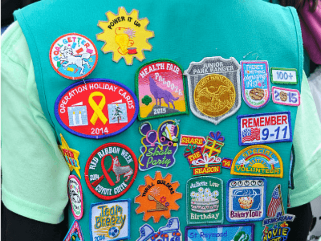 archdiocese of st louis severing ties with girl scouts