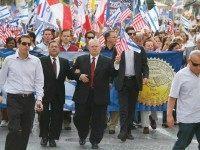 Hagee-Cufi-parade-Miller