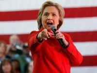 Hillary-Clinton-2-AP