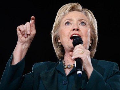 Hillary-Clinton-4-AP