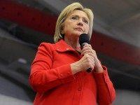 Federal Judge Orders State Dept. to Release More Clinton Emails