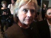 Hillary24